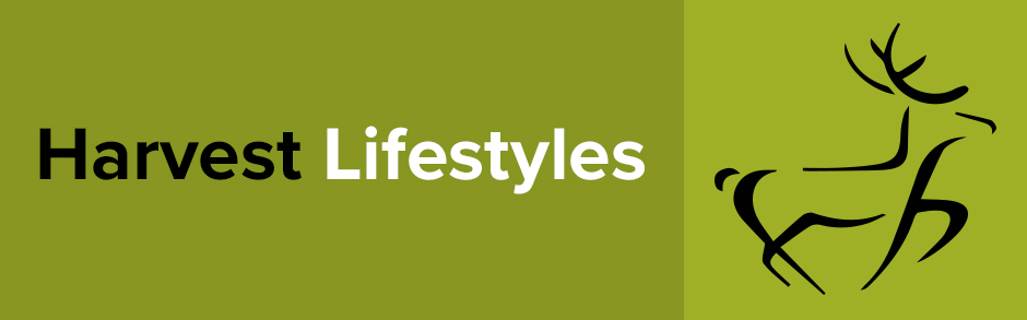 Harvest Lifestyles – Gun, Firearms and Hunting Safety Training in Dawson Creek, Chetwynd, Tumbler Ridge, Hudson's Hope and Fort St. John, BC